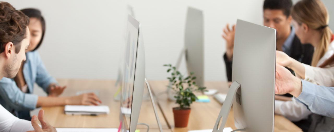 Субординация в офисе: «за» и «против»