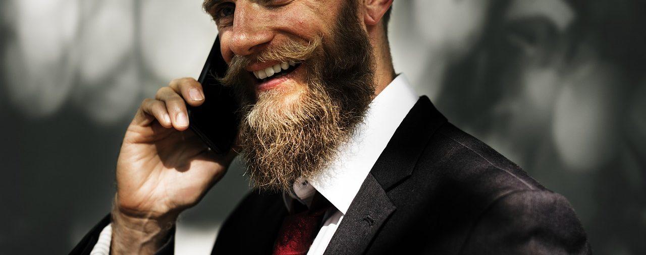 Какой управленец необходим собственнику бизнеса?