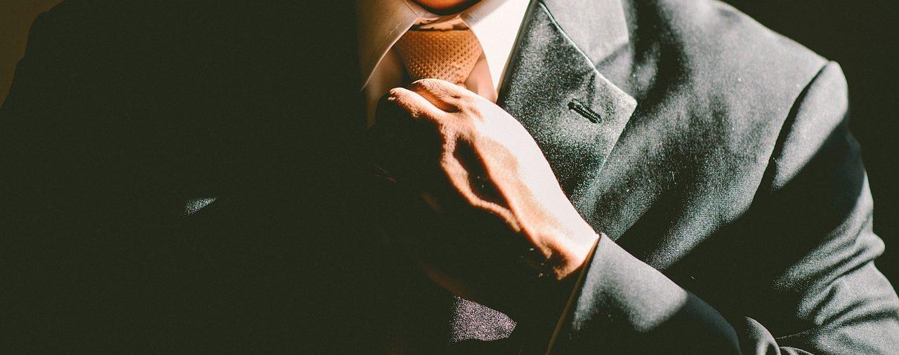 Все ли хотят стать боссами?